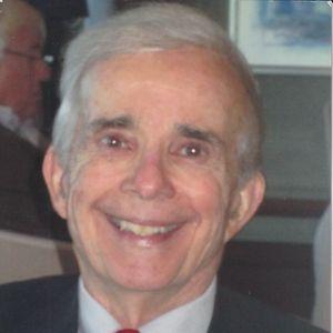 Douglas E. Marker, M.D.