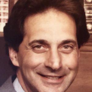Thomas A. Giannino Obituary Photo