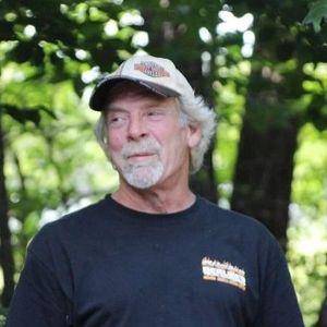 David  Philip Ineson  Obituary Photo