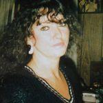 Sharon Elaine Prince