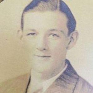 "Col. John F. ""Frank"" Dulligan"