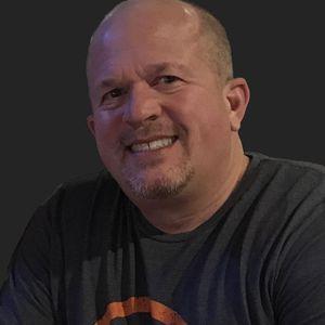 Russell (Russ) Goebel Obituary Photo