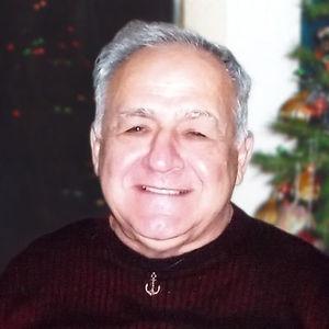 Joseph Parisi
