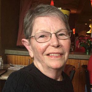 Peggy  Ann  Deviney