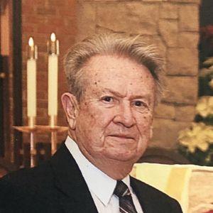 Leonard T. Skala