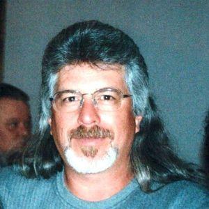 Allen  D. Geckle