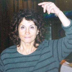 Margit Kirci