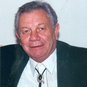 Floyd R. Ney