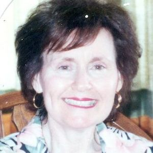 Jean McGary