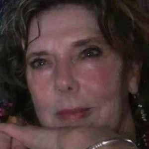 Rebecca Ann Ibarra Obituary Photo