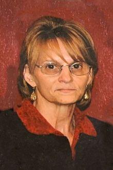 Mrs. Ethelene Pelfrey Clark