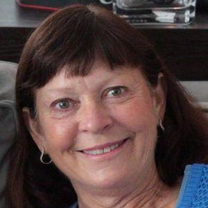 Camilla Camilli