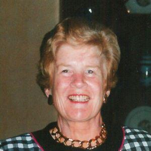 Denise S. Zak