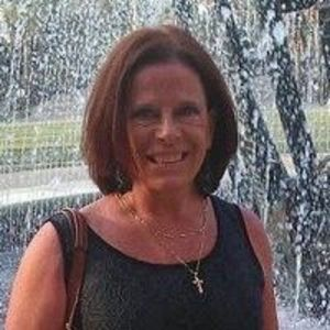 Ms. Ann-Marie Deely-Carver