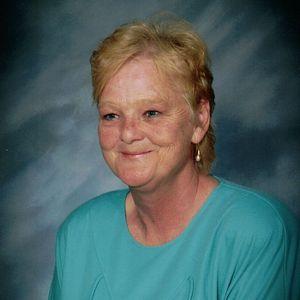 Connie J. Todd