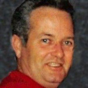 John P. Conlon Obituary Photo