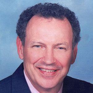 Dr. Gary L. Stamp