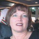 Karen Renee Greenwood