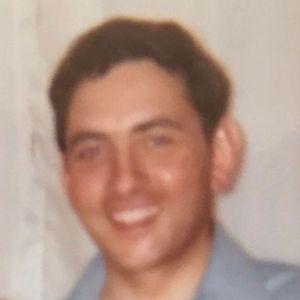William J. Makris Obituary Photo