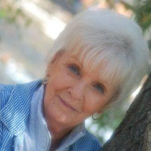 Mrs. Phyllis Ann McKay