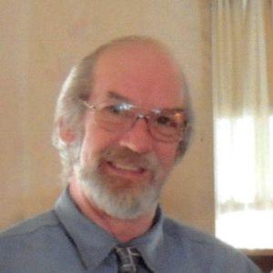 David J. Nichols Obituary Photo