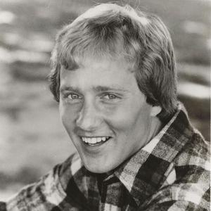 "Robert W. ""Bobby"" Cook"