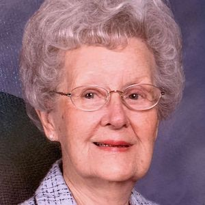 Betty J. Shipman