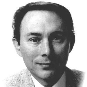 "Lytton ""Andy"" H. Andersen , Jr. Obituary Photo"