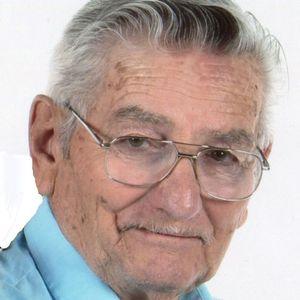 "Gerard C. ""Jerry"" Rondeau Obituary Photo"