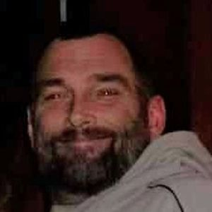 Erik Charles Ludwigsen Obituary Photo