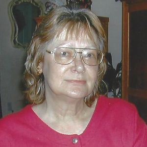 Mrs. Sandra A. (Shaffaval) Lee