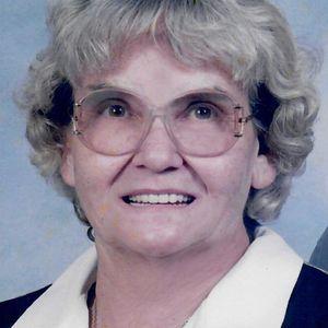 Carolyn Bell Neal