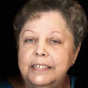 Linda M. (Bettencourt) Lima Obituary Photo