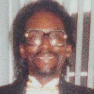 Mr. Earl Wilson, Sr.