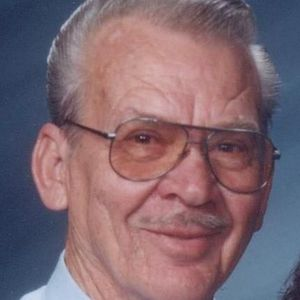 Marshall Lee Powell