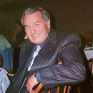 Robert C. Pacy