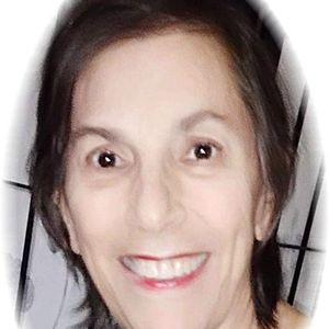 Jo Ann Detente-Brackmann Obituary Photo