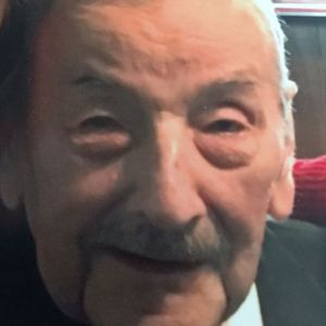 Roger E. Drolet Obituary Photo