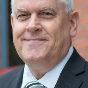 Scott Cowburn Obituary - Pittsburgh, Pennsylvania ...