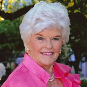 Ruth Eilene Butler Sullivan