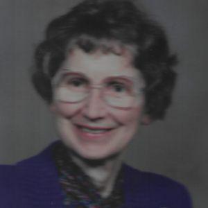 Loretta C. Berning