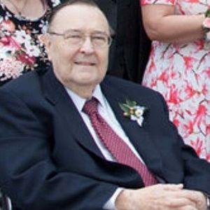 Chuck Elbert Dale, Jr.