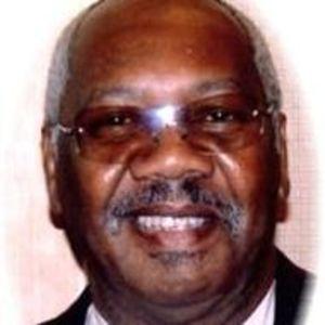 "William ""Bill"" Bauldin Obituary Photo"