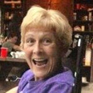 Noreen Emmett Obituary Photo