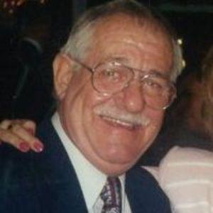 Lawrence S. Gatti