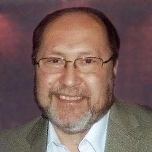 Francis John Fabian Obituary Photo