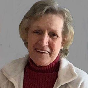 Barbara Kalberer