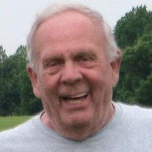 Matthew J. Chuplis