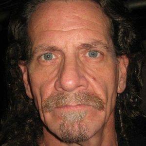 William Bruce Weiser, Jr.