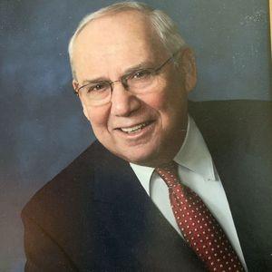 William A. Elek